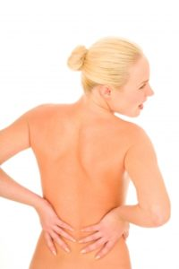 Post-Surgical Back Pain: How to Manage